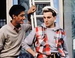 """Kumail Nanjiani ('Silicon Valley') prepara una adaptación televisiva de """"Mi hermosa lavandería"""""""