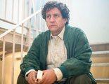 Pedro Casablanc se incorpora a la decimonovena temporada de 'Cuéntame cómo pasó'