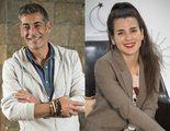 'First Dates': Dos comensales del programa de Cuatro buscan el amor en 'Casados a primera vista'