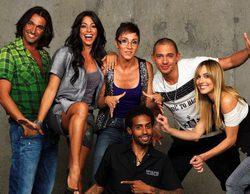 10 profesores que nos gustaría ver en el nuevo 'Fama ¡a bailar!'