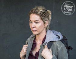 'Fear the Walking Dead': así son los nuevos personajes