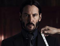 """Starz prepara 'The Continental', un thriller de acción inspirado en """"John Wick"""""""