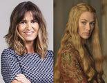 'El chat de OT 2017' viajará hasta el Poniente de 'Juego de Tronos' tras la emisión de la Gala 11