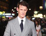 """Matt Smith, sobre Jodie Whittaker en 'Doctor Who': """"Le va a dar humor y alma a la serie"""""""