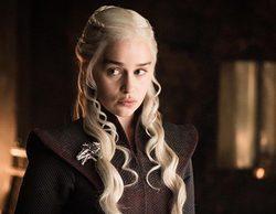 'Juego de Tronos': El motivo por el que HBO estrenará la octava temporada en 2019