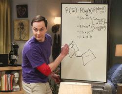 El grupo musical de Howard y Raj crece en el 11x13 'The Big Bang Theory'