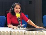 """Isabel Gemio, sobre Jaime Cantizano: """"No tengo ninguna curiosidad de escucharle"""""""