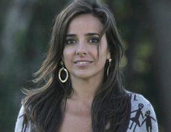 """Carmen Alcayde aclara si trabajaría en 'Sálvame': """"Sería un lujazo, pero creo que no me ven"""""""