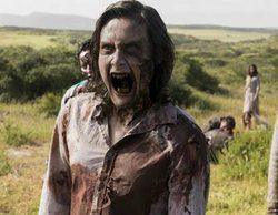'Fear The Walking Dead' regresa con su cuarta temporada el 15 de abril