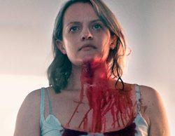 'The Handmaid's Tale' estrena su segunda temporada el 25 de abril y publica el primer tráiler para celebrarlo
