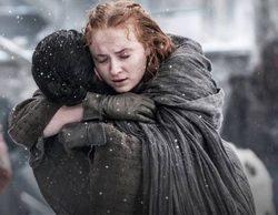 HBO planea incluir una pausa de un año entre el final de 'Juego de Tronos' y el estreno de los spin-offs