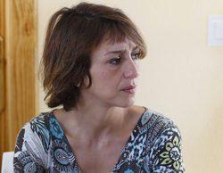 """El abogado de Juana Rivas se niega a que ella hable con Ana Rosa: """"Mi compromiso es primero con Antena 3"""""""