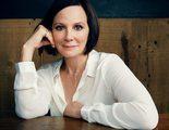 'Marcia Clark Investigate the First 48', la nueva serie spin-off de 'First 48' centrada en la fiscal Clark