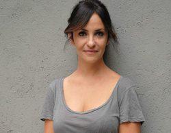 laSexta recuerda la victoria de Melani Olivares contra la publicación de sus fotos en topless en Interviú