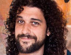 La nueva vida de Víctor Estévez, finalista de 'OT 4', como cantante de un grupo espiritual