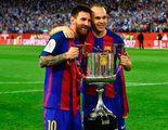 Mediaset España ofrecerá en abierto 6 partidos de cuartos y semifinales de la Copa del Rey de Fútbol