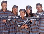 ¿Qué fue del reparto de las primeras temporadas de 'Siete vidas'? (Parte I)