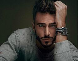Marco Ferri ('GH VIP 5') será concursante de la próxima edición de 'L'isola dei famosi'