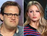 'Supergirl': Melissa Benoist habla por primera vez de Andrew Kreisberg tras su despido por acoso sexual