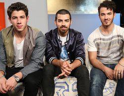 Los Jonas Brothers podrían volver sobre los escenarios cinco años después del anuncio de su separación