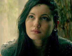 'Las crónicas de Shannara' no tendrá tercera temporada