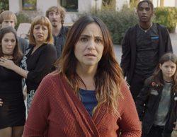 TV3 estrena 'Benvinguts a la família', la nueva comedia de Yolanda Ramos y Melani Olivares, el 22 de enero