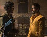 Movistar+ estrenará en 2019 la segunda temporada de 'La peste', el mejor estreno de ficción de su historia