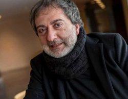 Globomedia ficha en exclusiva a Javier Olivares para producir proyectos de ficción