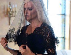 Netflix España estrenará 'American Crime Story: Versace' cuando finalice su emisión en FX