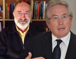 Trabajadores de RTVE proponen a dos catedráticos como posibles presidentes del Consejo de Informativos