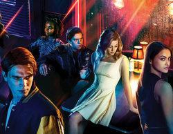Movistar Series Xtra estrena los nuevos episodios de 'Riverdale' el 18 de enero en prime time