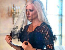 Así son los personajes de 'American Crime Story: Versace' en la realidad y la ficción