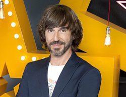 """'Got Talent' estrena edición liderando con un buen 15,7% y """"Sin identidad"""" se queda en un 12,3% en Antena 3"""