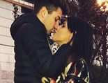 Sofía Suescun y Alejandro Albalá protagonizan un directo en Instagram mientras están desnudos en la cama