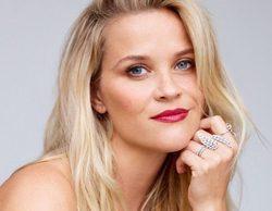 'Big Little Lies': El sueldo de las actrices aumentará considerablemente en la segunda temporada