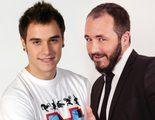'Cuerpo de élite': Adrián Rodríguez y Ricardo Castella participarán en la adaptación televisiva