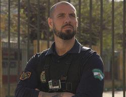 'Héroes, más allá del deber' tendrá segunda temporada en Cuatro