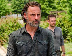 'The Walking Dead': Frank Darabont demanda de nuevo a AMC por una estafa millonaria
