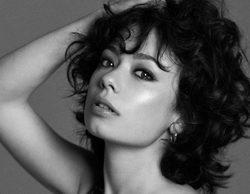 Los nominados a los Goya 2018 posan completamente desnudos para Harper's Bazaar
