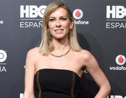 Kira Miró participará en la undécima temporada de 'La que se avecina'