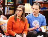 'The Big Bang Theory' (4,4%) lidera en Neox  y 'La que se avecina' (4,9%) sigue brillando en FDF