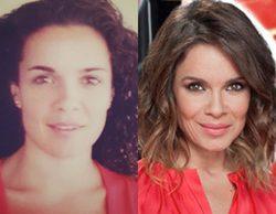 """Carme Chaparro celebra dos décadas en los informativos de Mediaset: """"Es para mí un honor"""""""