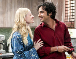 Sheldon vuelve a compartir casa con Leonard en el 11x14 de 'The Big Bang Theory'