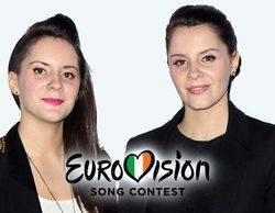 Eurovisión 2018: La banda Heathers, en negociaciones para representar a Irlanda en Lisboa
