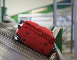 Un equipo de Endemol, arrestado al intentar introducir una bomba falsa en un aeropuerto
