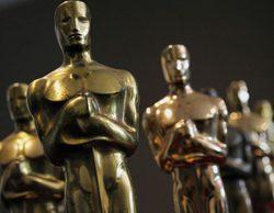 Oscar 2018: Todas las fechas necesarias para poder seguir las nominaciones y la ceremonia