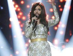 'Tu cara me suena' tendrá una gala especial dedicada al Festival de Eurovisión el 2 de febrero