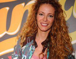 Movistar+ anuncia que el nuevo 'Fama ¡a bailar!' de #0 llegará en marzo con Paula Vázquez al frente