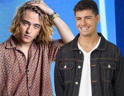 """Así será el """"anti-chat"""" de 'OT 2017' en el que cantarán las peores canciones de Eurovisión"""