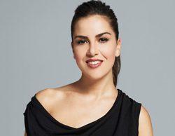 Roko, invitada de la gala especial dedicada al Festival de Eurovisión de 'Tu cara me suena 6'